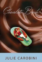 Chocolate Beach (Chocolate Series #1)