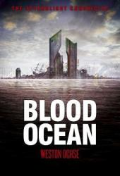 Blood Ocean (The Afterblight Chronicles, #11)