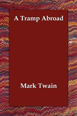 Download A Tramp Abroad