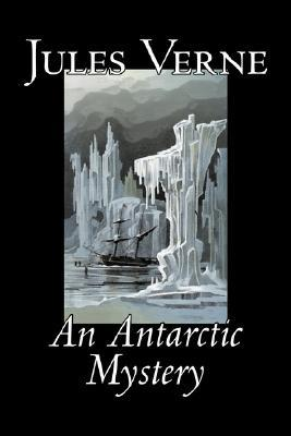 Download An Antarctic Mystery