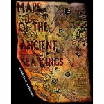 Maps Of The Ancient Sea Kings Evidence Of Advanced Civilization In The Ice Age By Charles H Hapgood