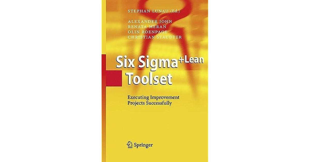 Self Improvement Audible Books