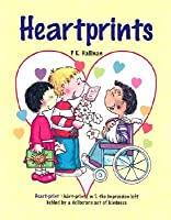 Image result for heartprints