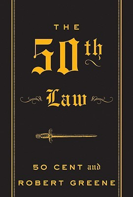 Download The 50th Law Audiobook