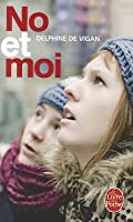No Et Moi Film Streaming : streaming, Delphine, Vigan