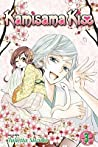 Kamisama Kiss, Vol. 3