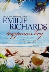 Happiness Key (Happiness Key, #1)