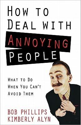 People Are Annoying : people, annoying, Annoying, People, Kimberly
