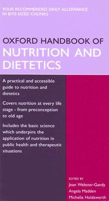 Download Oxford Handbook of Nutrition and Dietetics