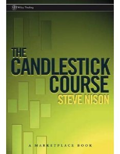 also the candlestick course by steve nison rh goodreads