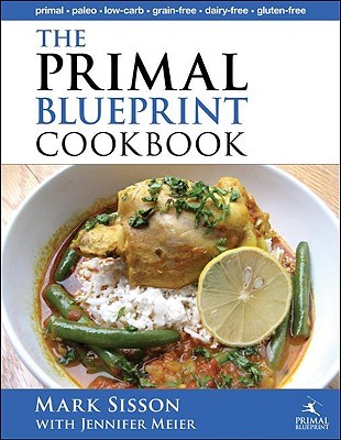 Download The primal blue print Reader Created Coconut Recipe Cookbook