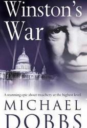Winston's War (Winston Churchill #1)