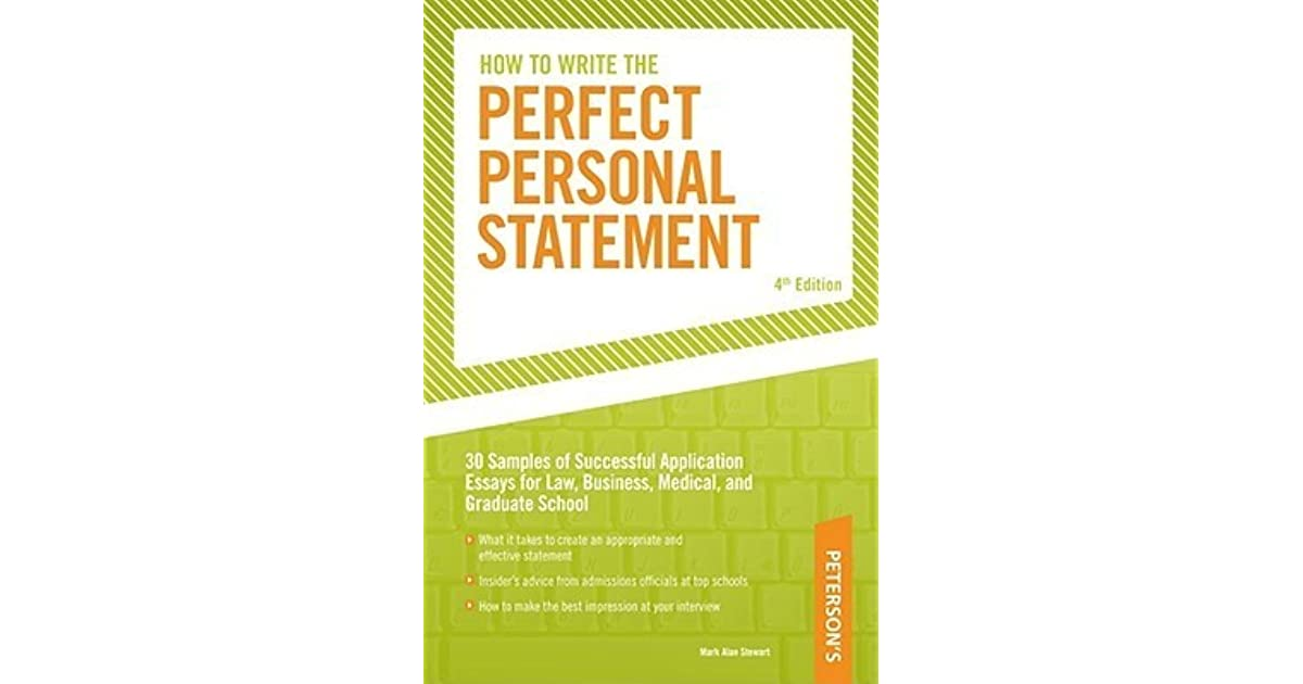 Essays English Archieven Smid Emmen Writing The Perfect