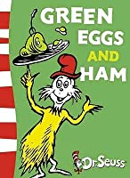 green eggs and ham topic and meaning # 12