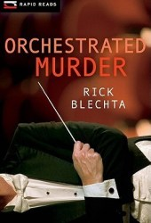 Orchestrated Murder: A Pratt & Ellis Mystery