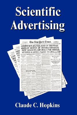 Download Scientific Advertising