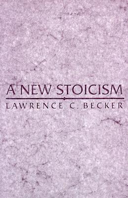 Download A New Stoicism