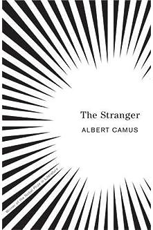 Ben Shapiro's Recommended Reading (94 Books)