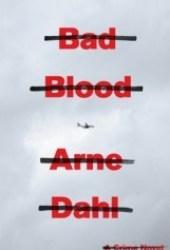 Bad Blood (Intercrime, #2)