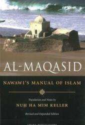 Al-Maqasid: Nawawi's Manual of Islam