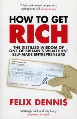 Download How to Get Rich