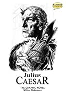 Julius Caesar (Annotated) by William Shakespeare