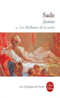 Justine Ou Les Infortunes De La Vertu Film : justine, infortunes, vertu, Vanessa, Review, Justine, Malheurs, Vertu
