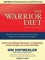 The Warrior Diet by Ori Hofmekler