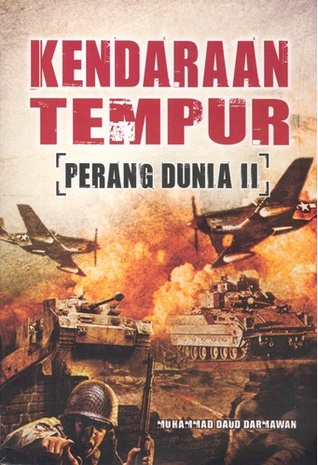 Penyebab Perang Dunia II - Wikipedia bahasa Indonesia