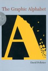 The Graphic Alphabet