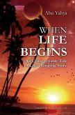 When Life Begins