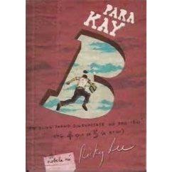 Ano Ang Venn Diagram Tagalog 1995 Dodge Ram Radio Wiring Para Kay B By Ricky Lee
