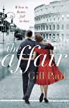 The Affair: An enthralling story of love and passion and Hollywood glamour