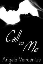 Call on Me (The Mackay Sisters #1)