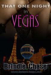 That One Night in Vegas