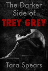 The Darker Side of Trey Grey (Trey Grey, #1)