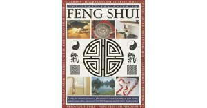 The Practical Guide to Feng Shui: Using the Ancient Powers