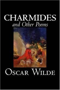 Download Charmides and Other Poems