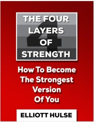 Download The Four Layers of Strength