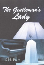 The Gentleman's Lady