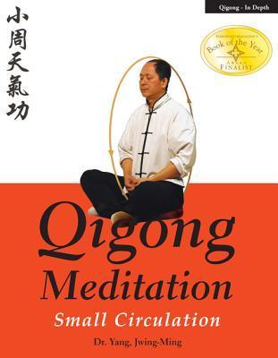 Download Qigong Meditation: Small Circulation