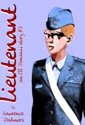 Lieutenant (Ell Donsaii, #3)