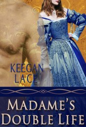 Madame's Double Life