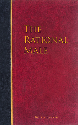 Download The Rational Male