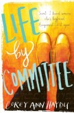 Life by Committee