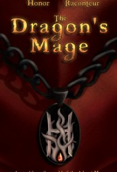 The Dragon's Mage (Advent Mage Cycle, #5)