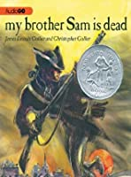 Image result for my brother sam is dead