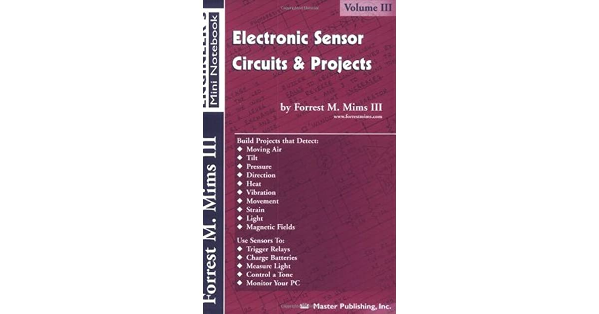 Inspecting Electronic Circuits With An Audible Circuit Probe