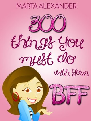 300 things you must
