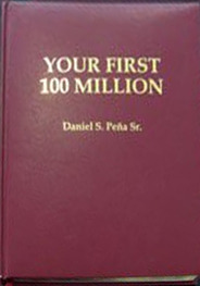 Download Your First 100 Million